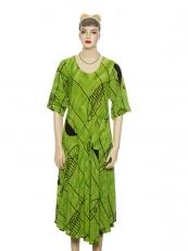 Dress Olga