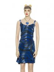 Dress 1003