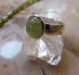Grossular Ring