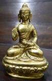 Buddha ,klein