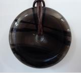 Obsidian, Lamellen -   Donut